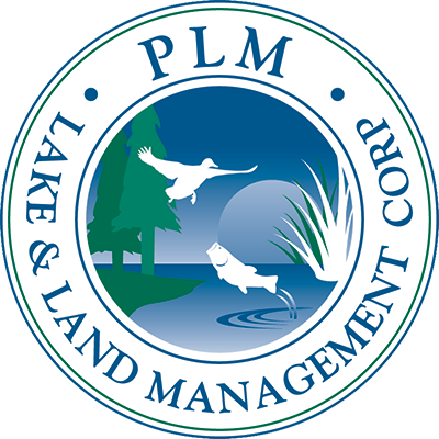 PLM Lake and Land Management